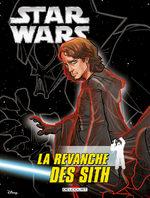 Star Wars (Jeunesse) 3