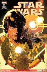 Star Wars # 26