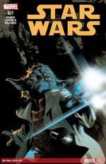Star Wars # 27