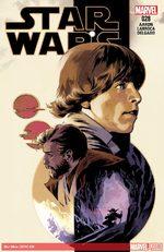 Star Wars # 28