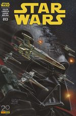 Star Wars # 13