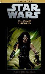 Star Wars - La Collection de Référence 34