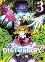 Distopiary 3