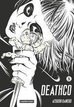 Deathco # 5
