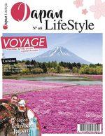 Japan Lifestyle 8