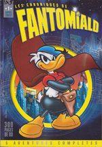 Fantomiald # 1