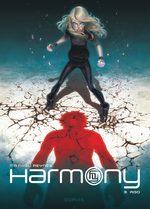 Harmony # 3