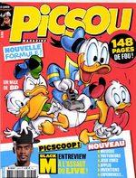 Picsou Magazine 530