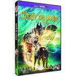 Chair de Poule - Le film 0 Film