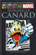 Marvel Comics, la Collection de Référence # 27