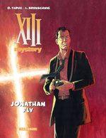 XIII mystery # 11