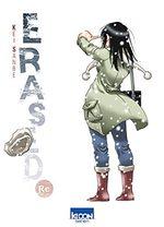 Erased # 9