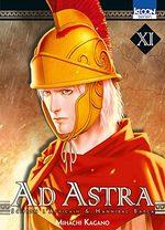 Ad Astra 11