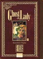 Ghost & Lady 2