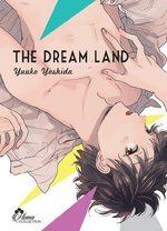 The Dream Land 1