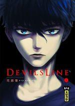Devilsline 8