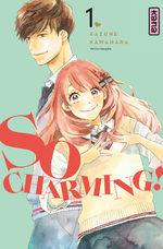 So charming ! 1
