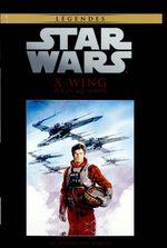 Star Wars - La Collection de Référence 64