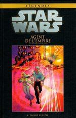 Star Wars - La Collection de Référence 43
