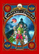 Le Château des Etoiles # 3