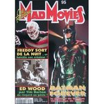 Mad Movies 95