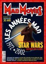 Mad Movies 142
