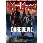 Mad Movies 151