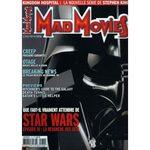 Mad Movies 174