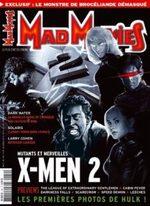 Mad Movies 150