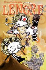 Lenore 11
