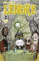 Lenore 12