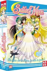 Sailor Moon # 2