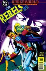 R.E.B.E.L.S. '95 13