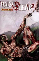 Raise the Dead 2 4