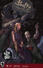 Buffy the Vampire Slayer - Season 11 6