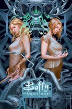 Buffy the Vampire Slayer - Season 11 7