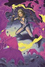 Buffy the Vampire Slayer - Season 11 9