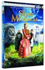 Le Secret de Moonacre 0 Film