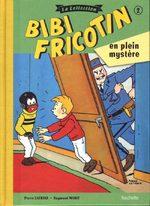 Bibi Fricotin # 2