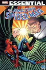 Essential Spider-Man # 11