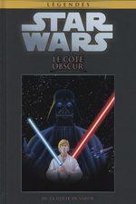 Star Wars - La Collection de Référence 104