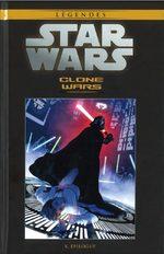 Star Wars - La Collection de Référence 35