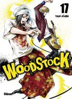 Woodstock 17