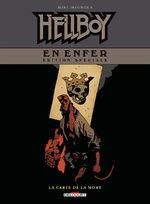 Hellboy - En Enfer # 2