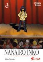 Nanairo Inko 3