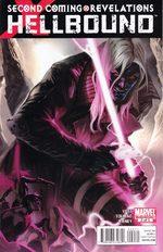 X-Men - Hellbound 2
