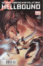 X-Men - Hellbound 3