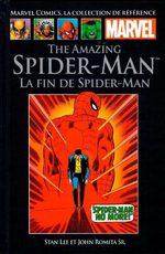 Marvel Comics, la Collection de Référence # 8