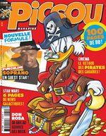 Picsou Magazine 531