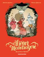 Aliénor Mandragore # 3